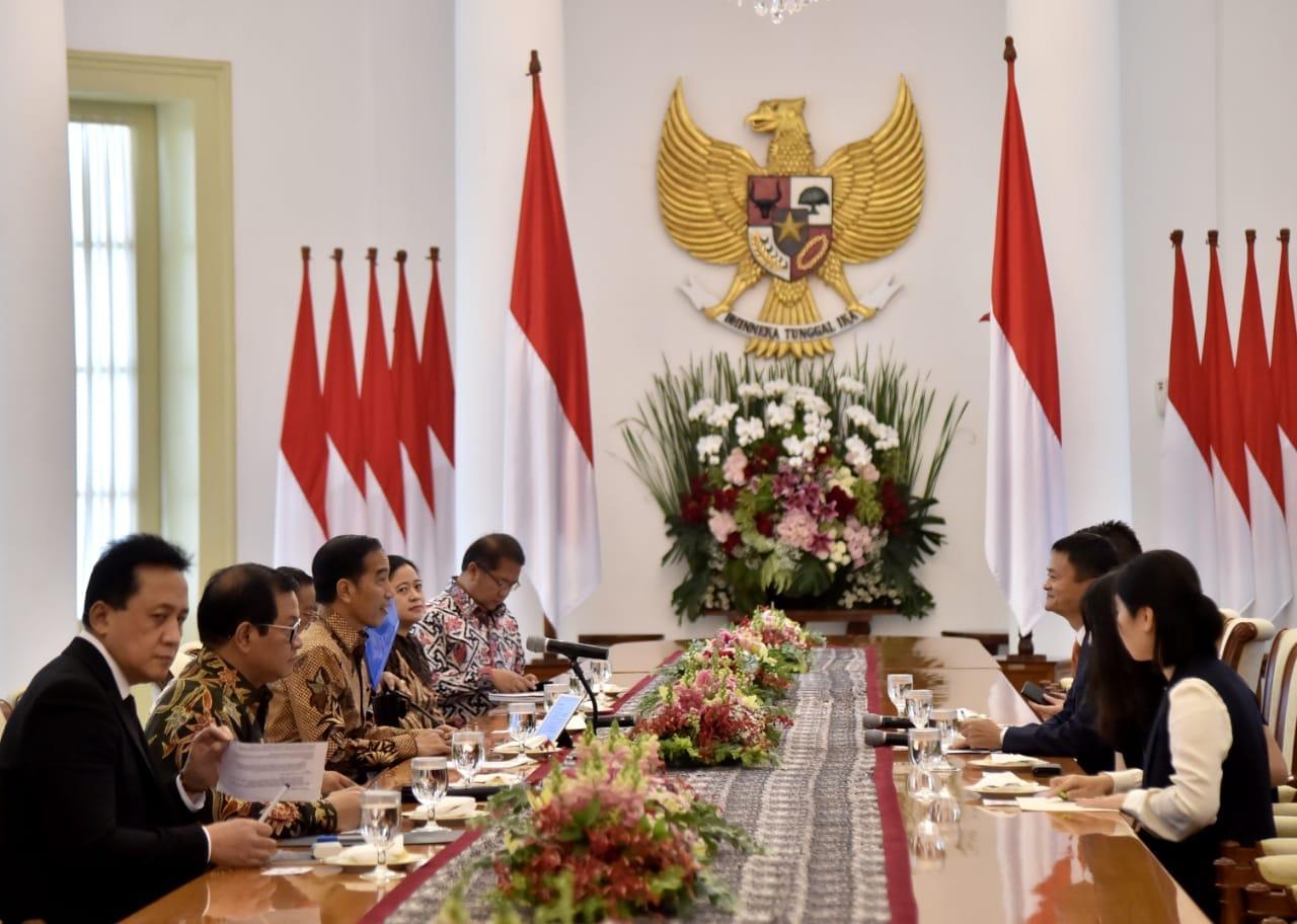 bertemu-jack-ma-presiden-bahas-peningkatan-sdm-e-commerce-indonesia-3