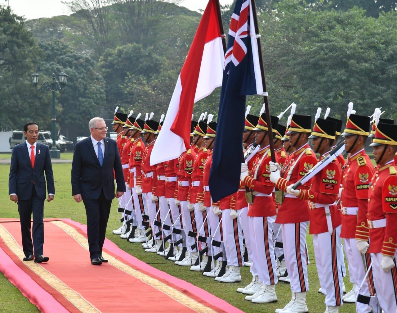 presiden-jokowi-bertemu-pm-scott-morrison-21