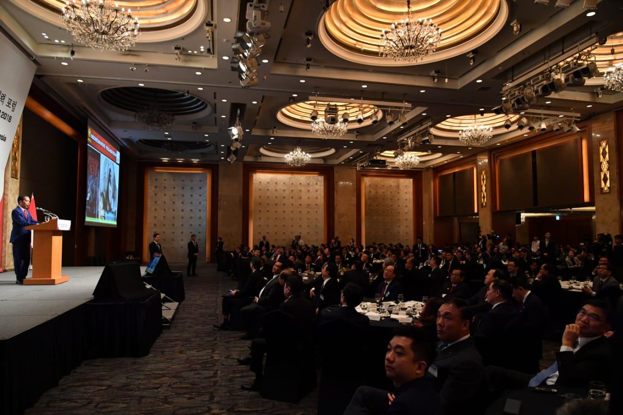 presiden-apresiasi-investasi-korea-selatan-di-sektor-ekonomi-kreatif-indonesia-24