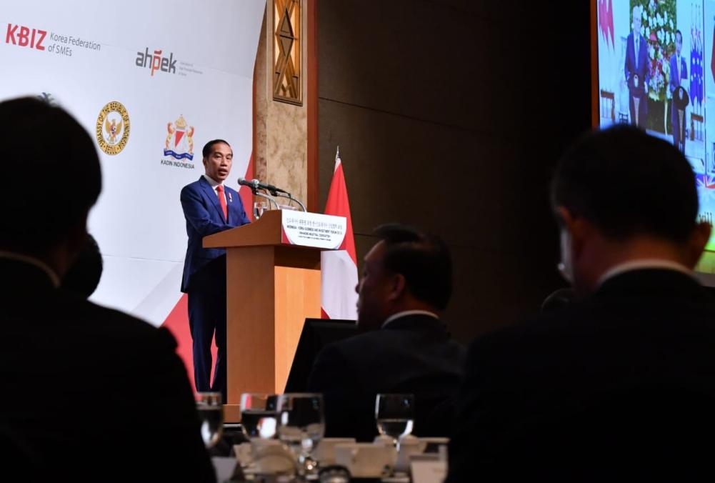 presiden-apresiasi-investasi-korea-selatan-di-sektor-ekonomi-kreatif-indonesia-18-2