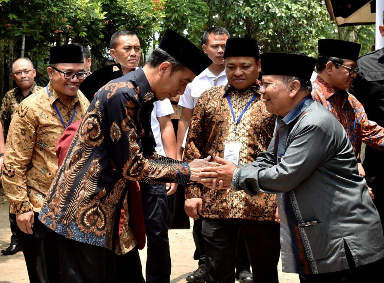 presiden-banyak-negara-kagumi-kerukunan-di-indonesia-7