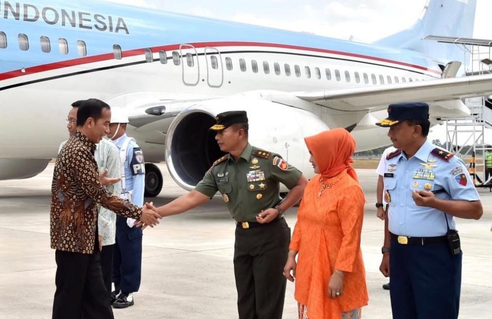 presiden-hadiri-temu-nasional-perempuan-indonesia-di-yogyakarta-1-2