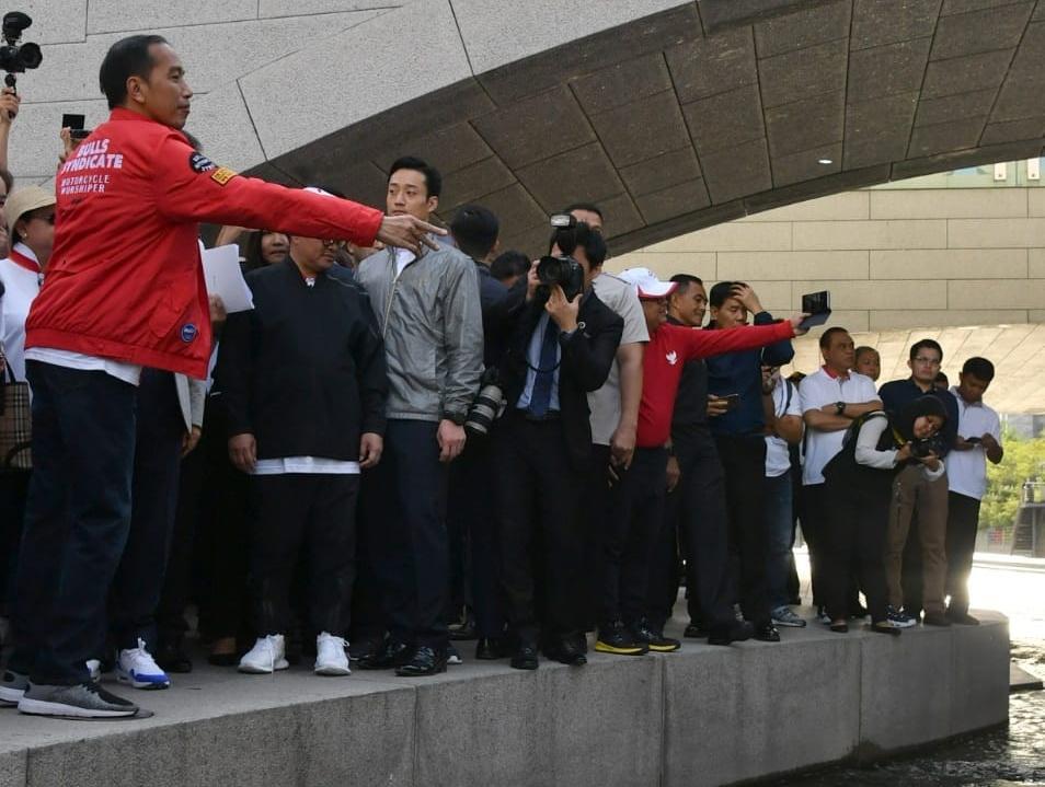 presiden-ingin-ciliwung-seperti-sungai-cheonggyecheon-di-korea-38-2