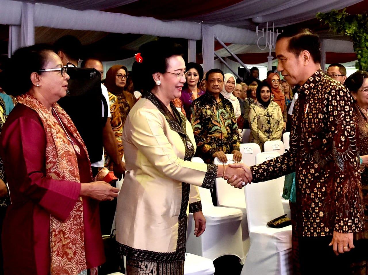 presiden-jokowi-jadilah-ibu-bangsa-wahai-perempuan-indonesia-7