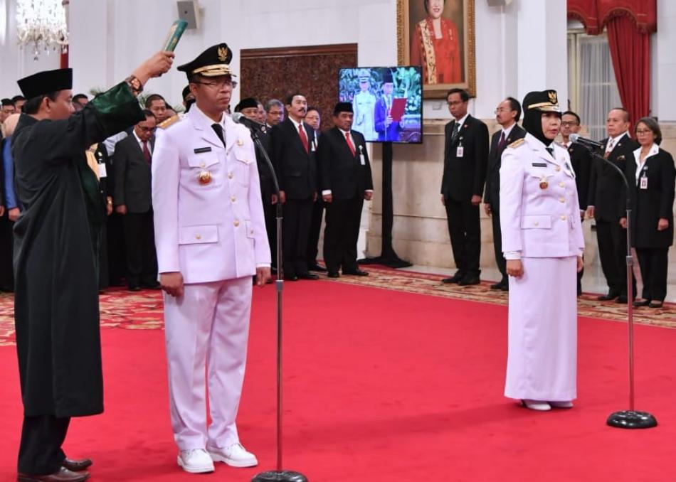presiden-jokowi-lantik-gubernur-dan-wakil-gubernur-ntb-11-2