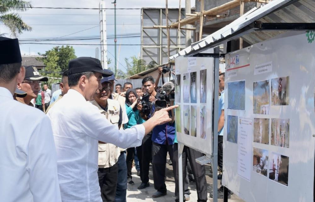 presiden-jokowi-targetkan-perbaikan-rumah-sakit-di-lombok-selesai-dalam-dua-bulan-9-1