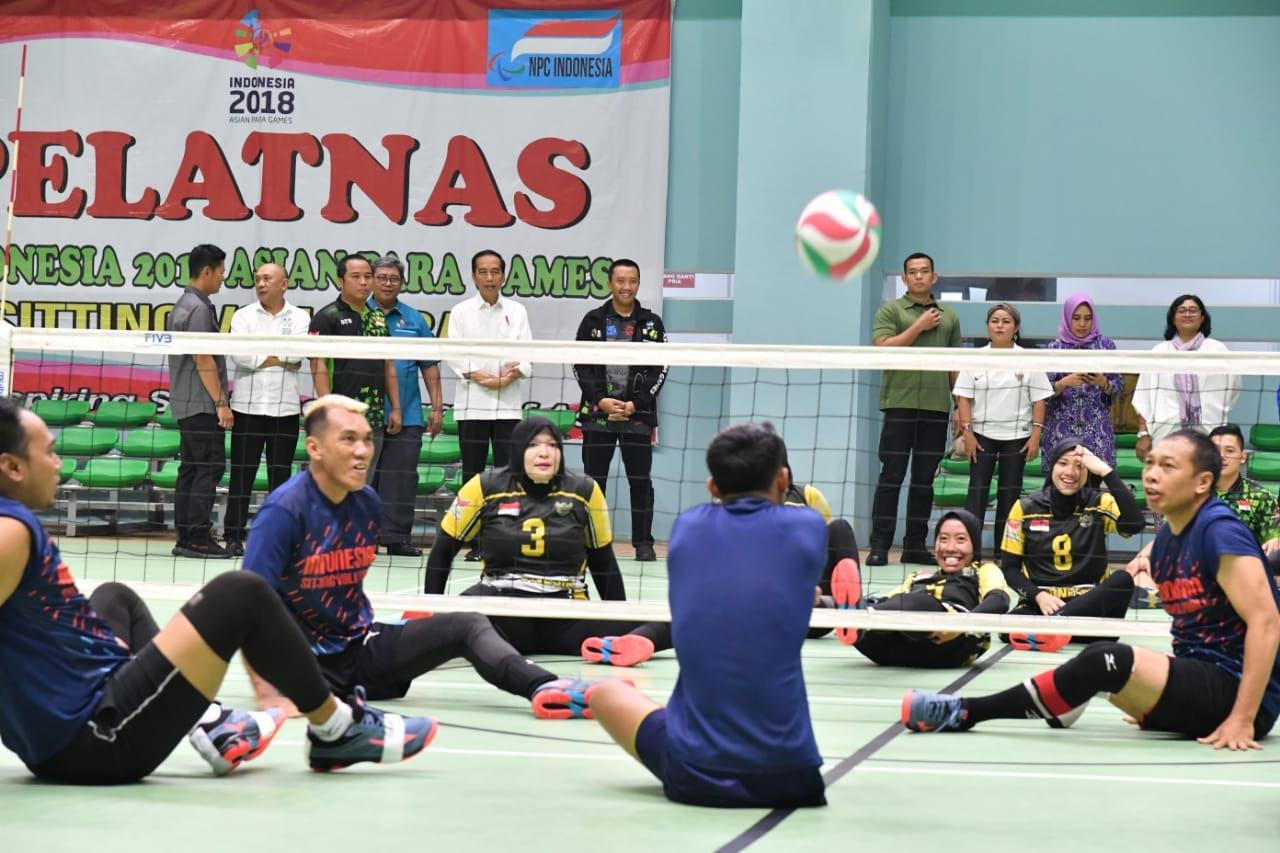 presiden-tinjau-kesiapan-atlet-indonesia-untuk-asian-para-games-2018-9
