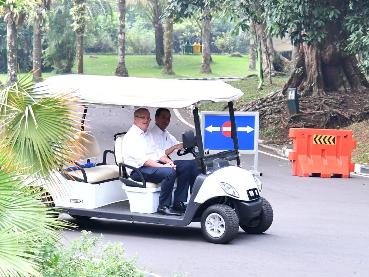 presiden-jokowi-bertemu-pm-scott-morrison-16