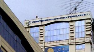 Kementerian Kelautan