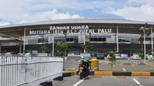 Bandara Palu