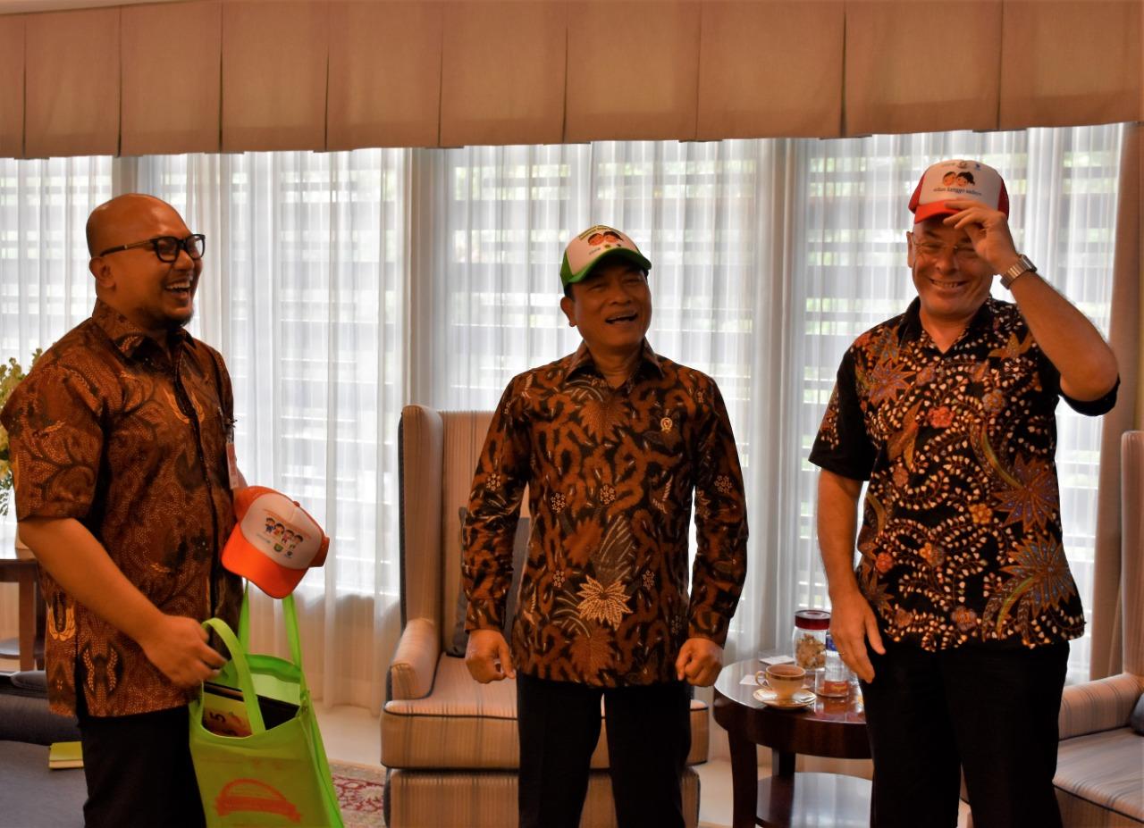 diskusi-pendidikan-inklusi-bersama-helen-keller-indonesia-2