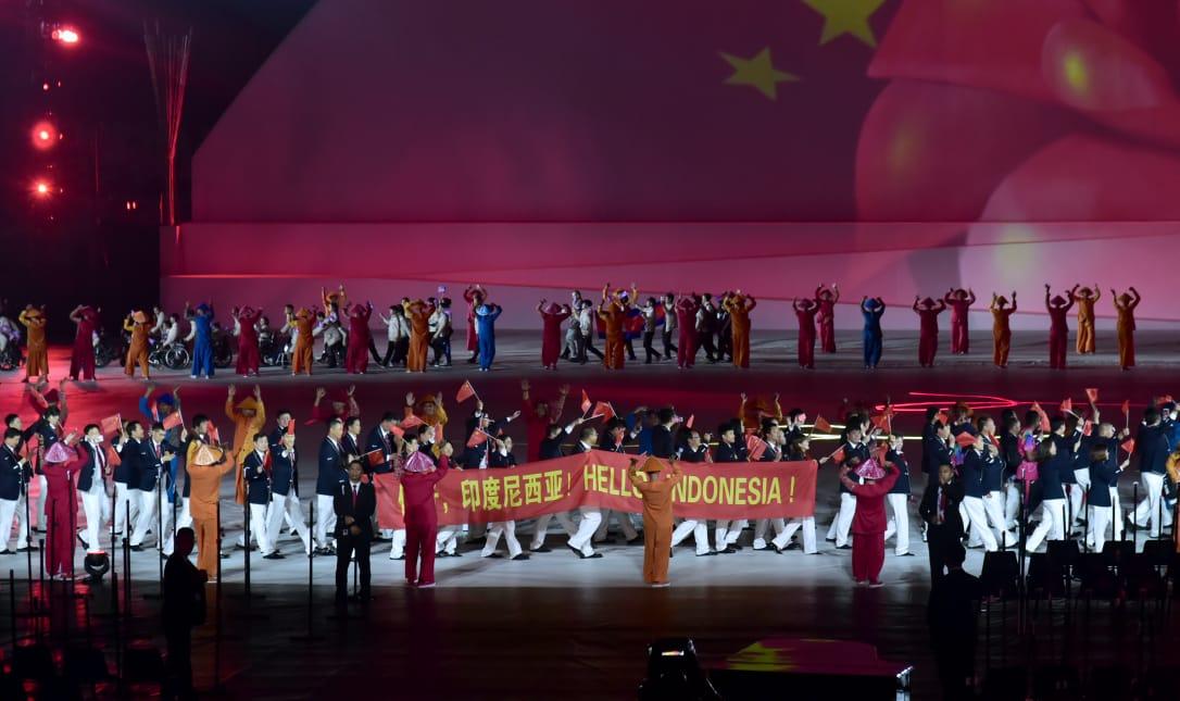 presiden-jokowi-resmi-buka-asian-para-games-2018-11
