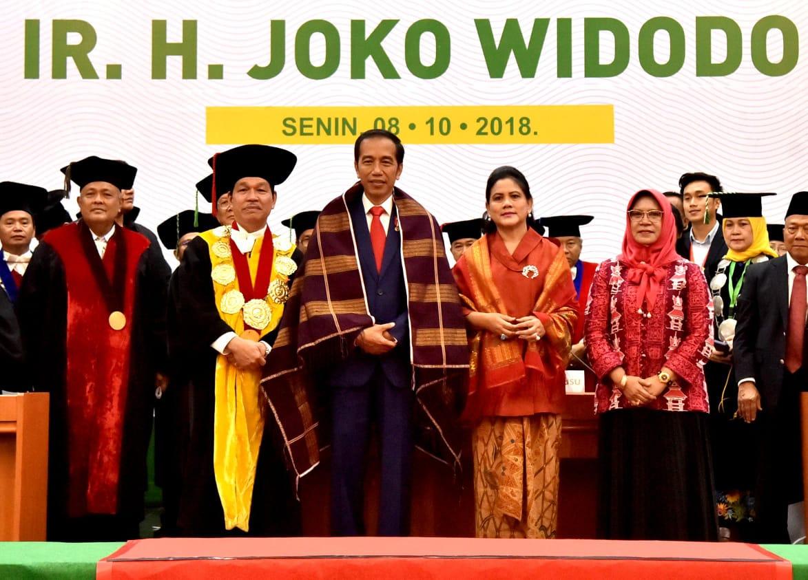 presiden-jokowi-ingin-semangat-wirausaha-mahasiswa-bangkit-18