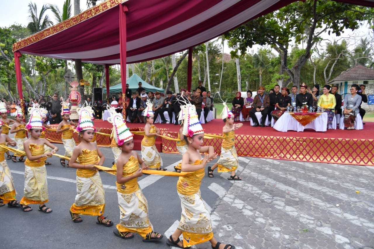 presiden-buka-karnaval-budaya-bali-di-nusa-dua-12