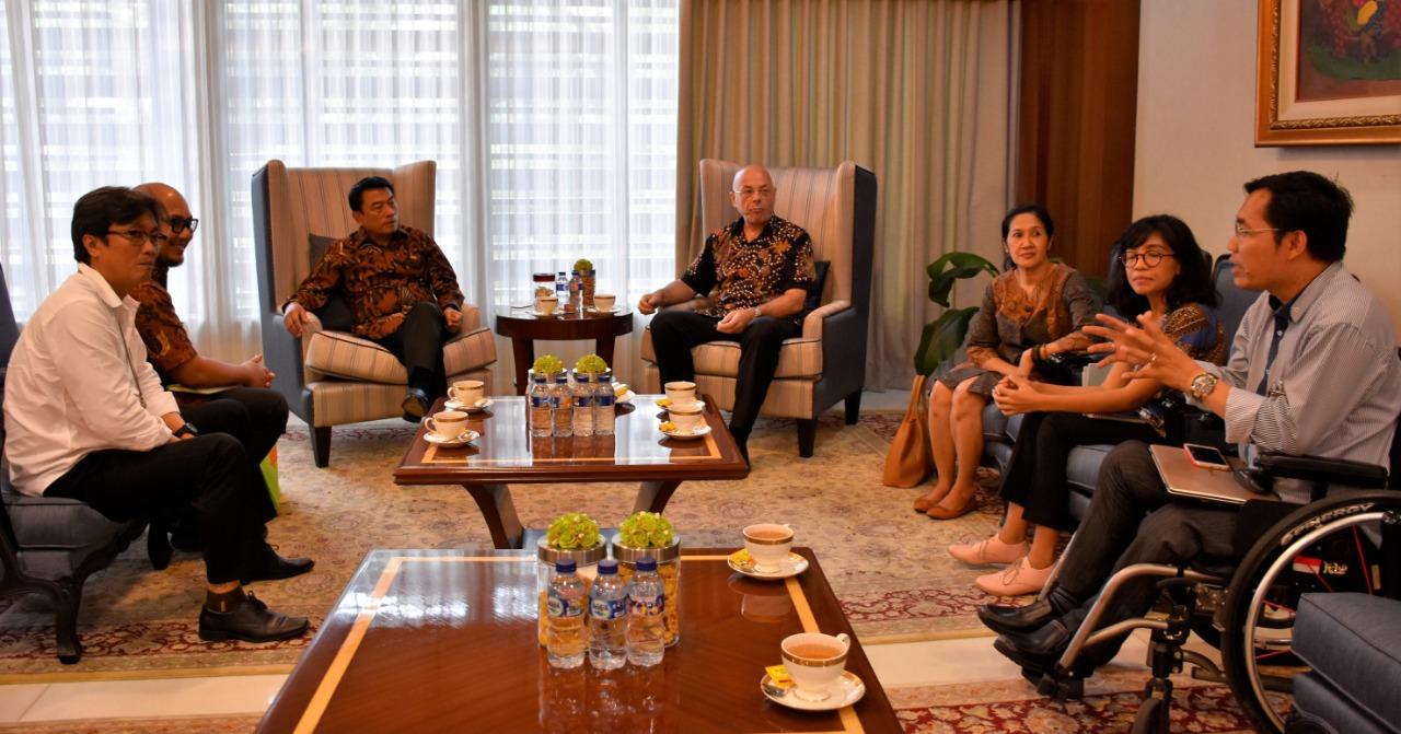 diskusi-pendidikan-inklusi-bersama-helen-keller-indonesia-1