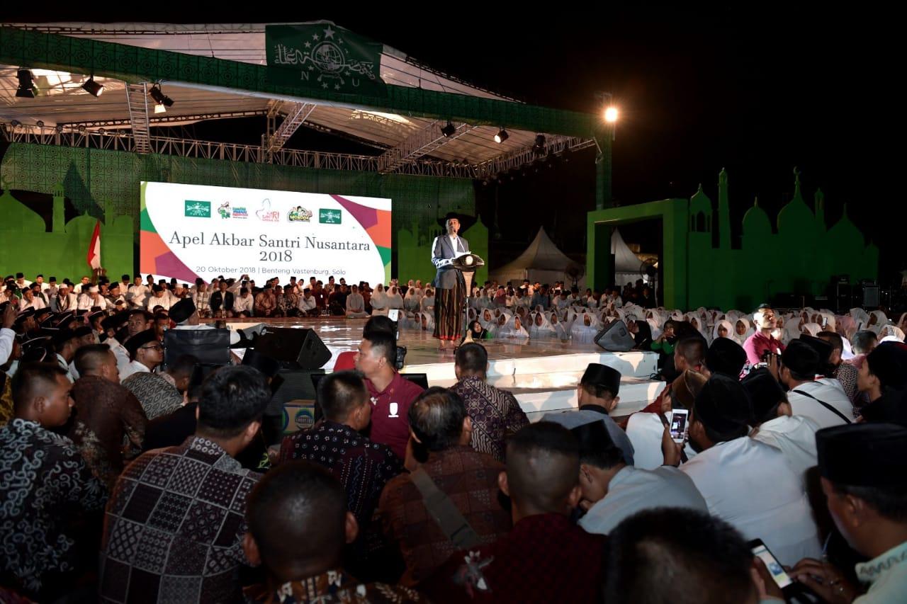 hadirkan-blk-di-pesantren-presiden-ingin-kembangkan-program-pemberdayaan-para-santri-3