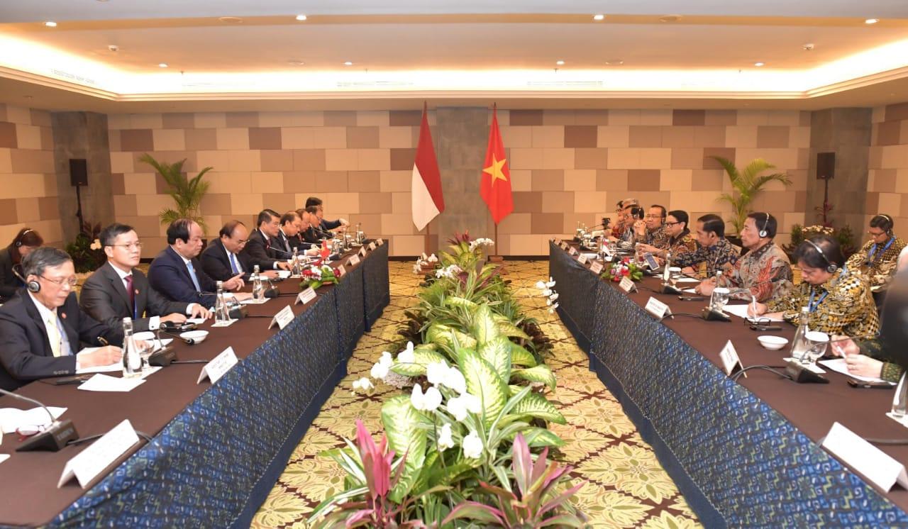 pertemuan-tahunan-imf-world-bank-di-bali1