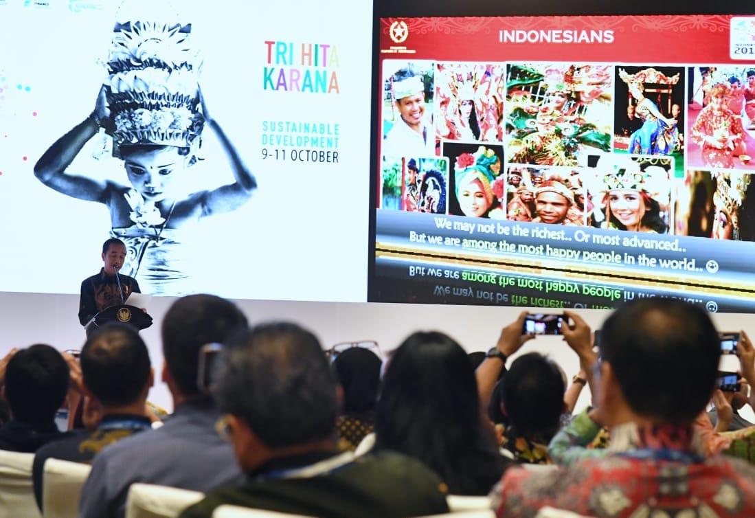 presiden-jokowi-ajak-delegasi-berbagai-negara-berbahagia-di-indonesia-9