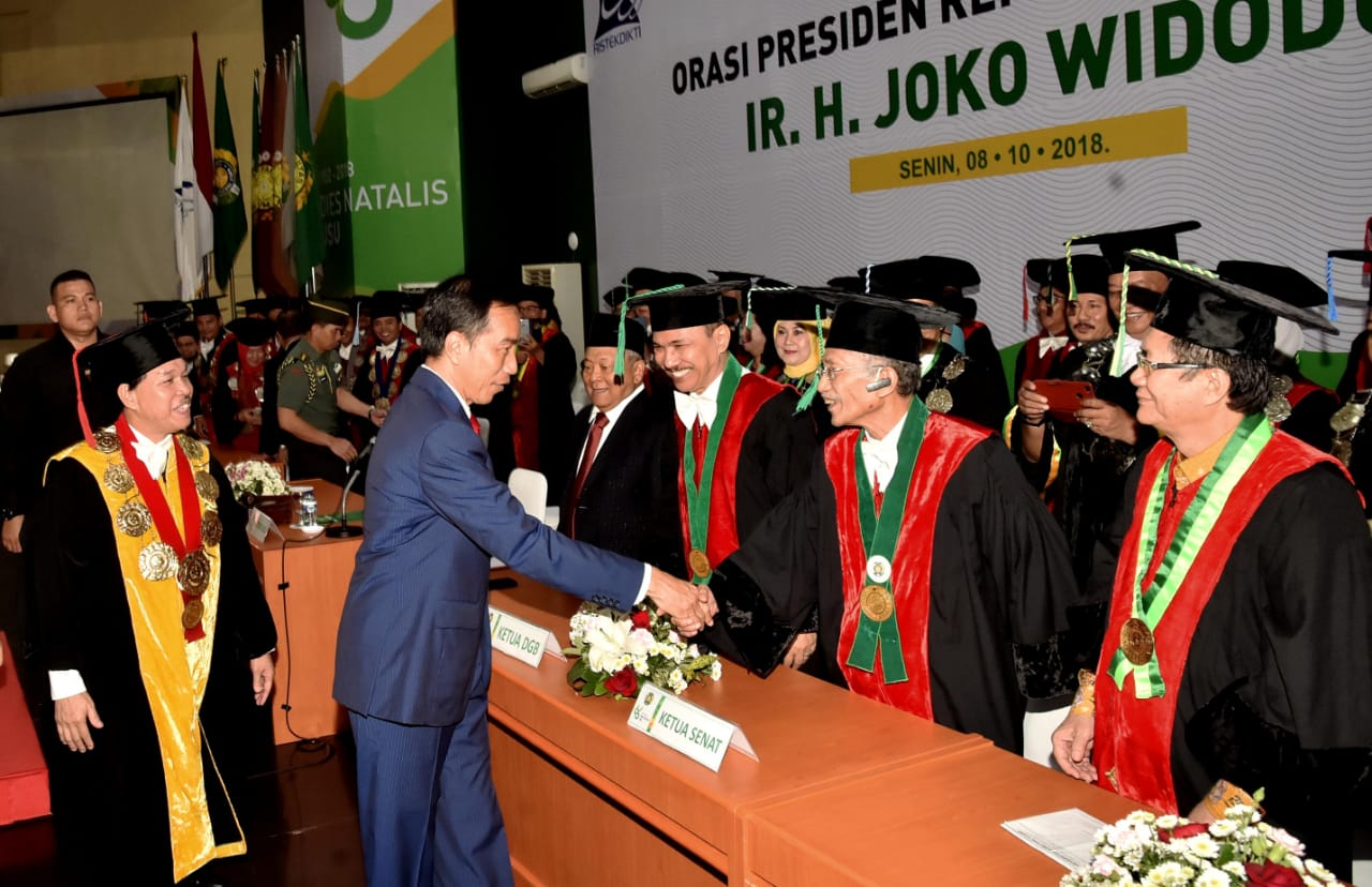 presiden-jokowi-ingin-semangat-wirausaha-mahasiswa-bangkit-1