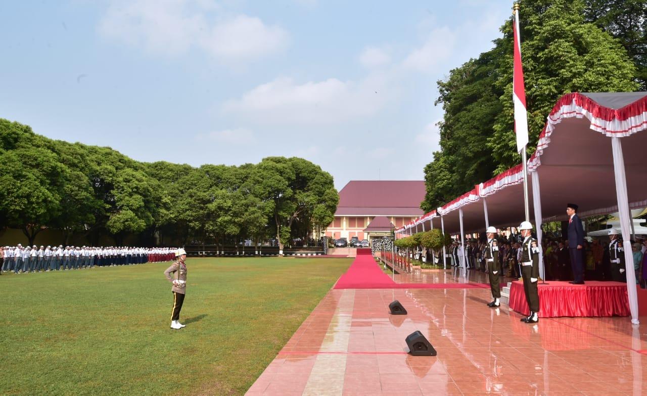 presiden-jokowi-pimpin-upacara-peringatan-hari-kesaktian-pancasila-2018-9