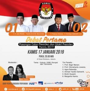Debat_Perdana