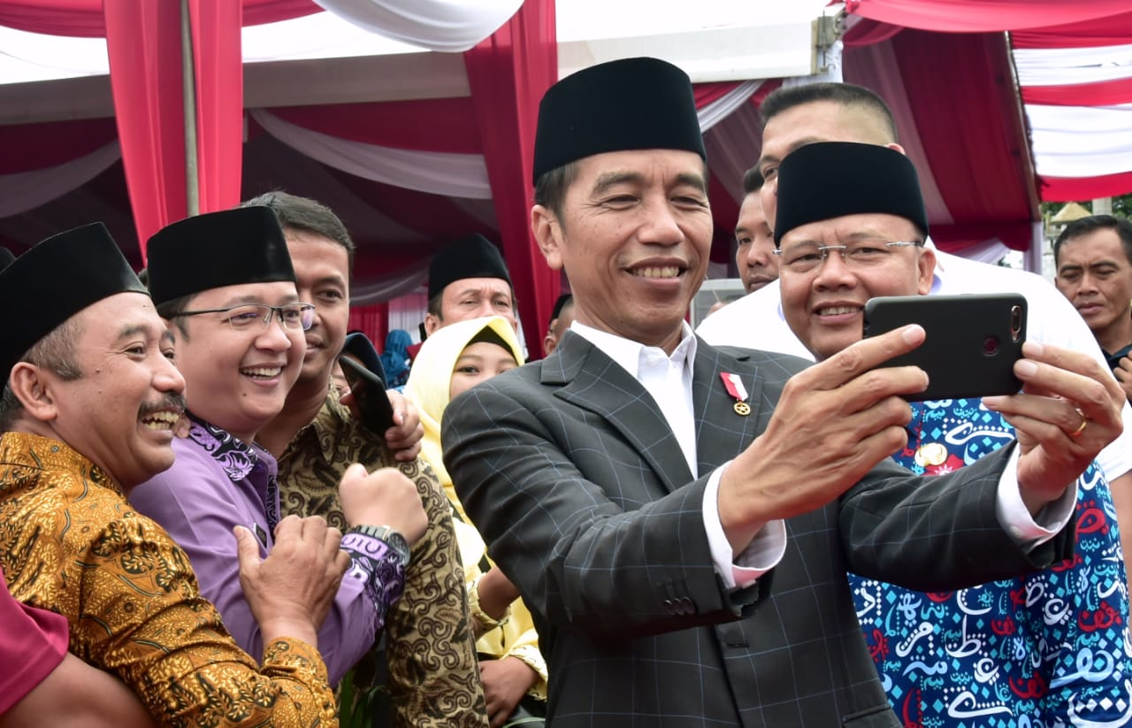 presiden-buka-tanwir-ke-51-muhammadiyah-di-bengkulu-6
