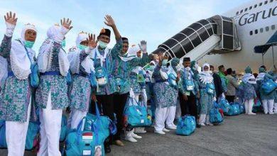 Dari BPKH dan Efisiensi, Menag Pastikan Biaya 10 Ribu Kuota Haji Tambahan Tidak Gunakan APBN