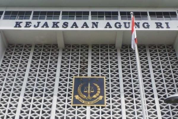 Kejagung Bakal Buka Blokir Rekening Saham Terkait Kasus Jiwasraya