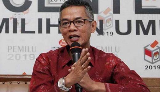Harta Anggota KPU Wahyu Setiawan Yang Terjaring OTT KPK