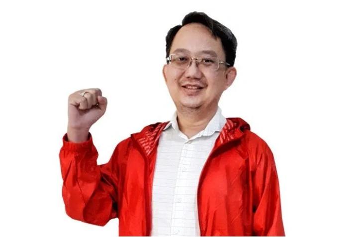 Ada Mantan Caleg PSI Ikut Diperiksa Tim Penyidik Kejagung Soal Kasus Jiwasraya