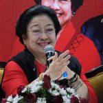 WOW.. Megawati Didapuk Jadi Dewan Pengarah BRIN