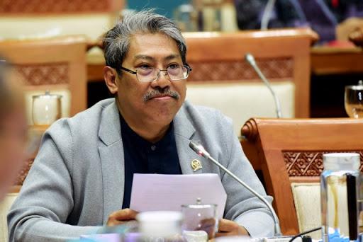 Anggota Komisi VII DPR Mulyanto