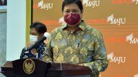 Inilah Aturan Tujuh Gubernur se-Jawa-Bali Mengenai Penerapan PPKM