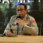 Polisi Tetapkan Tiga Petinggi Dua Perusahaan Tersangka Pelanggaran PPKM Darurat