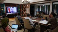 Indonesia Dukung Konsep Value-Based Healthcare Untuk Atasi Masalah Kesehatan di Tanah Air