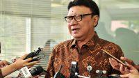 Menteri PANRB: Pengalihan Jabatan Struktural ke Fungsional untuk Perbaiki Kualitas Pelayanan Publik