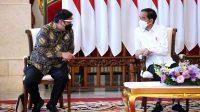 Peluang Besar Ekonomi Hijau dan Digital bagi Indonesia