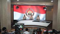 Empati Korban Bencana Alam, Polri Kirim Bantuan 174 Ribu Paket Sembako