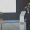 Kapolri Jenderal Sigit ke Jendral Idham Azis : Beliau Role Model Saya