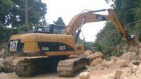 Pemerintah Lakukan Penanganan Darurat Bencana Gempa Bumi di Sulbar dan Banjir di Kalsel