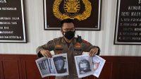 Densus 88 Tangkap 5 Terduga Teroris di Aceh, Salah Satunya PNS