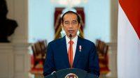 Presiden: Pelayanan Publik Wajah Konkret Kehadiran Negara dalam Kehidupan Masyarakat