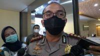 Dirlantas Polda Metro Larang Anggota Polantas Kawal Moge, Mobil Mewah Hingga Pesepeda