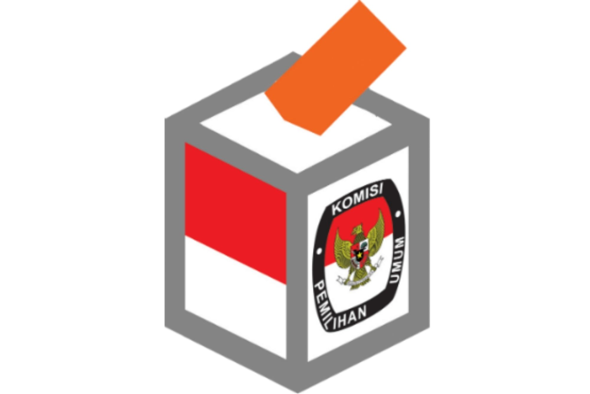 Mendagri Tegaskan Pelaksanaan Pilkada Serentak 2024 Konsisten dengan Undang-Undang