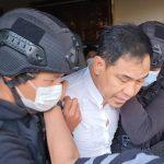 Polisi Dalami Kaitan Munarman Dengan Kelompok Teroris JAD