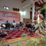 HEBITREN Banten Siap Lakukan Akselerasi Ekonomi Melalui Jaringan Pesantren