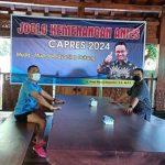 Juragan Beras Asal Sragen, Dulu Jokowi dan Kini Siap Dukung Anies Maju Jadi Capres 2024