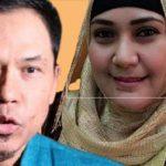 Pengacara Bilang Lily Sofia Istri Sah Munarman, Netizen: Saat Ketahuan Langsung Diakui Istri Kedua