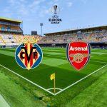 Siap-siap Nonton Duel Arsenal Vs Villarreal di Semifinal Liga Europa