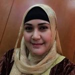 Pengacara Benarkan Lily Sofia Merupakan Istri Kedua Munarman